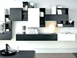 hanging bookcase ikea u2013 studenty me