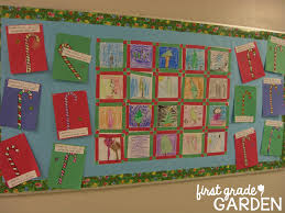 candy cane patterns and christmas quilt first grade garden