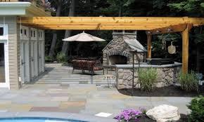 impressive decoration pergola designs for patios amazing 1000