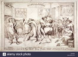vauxhall gardens london waltzing or a peep into the royal brothel spring gardens