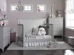 Dylan Mini Crib by Amazon Com Ti Amo Carino 4 In 1 Convertible Crib Misty Grey Baby
