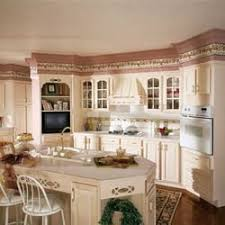 kitchen ls ideas kitchen bath ideas iowa 12 photos building supplies 130 e