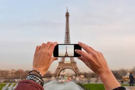 traveling abroad images 5 things to know before traveling abroad that we wish someone had jpg