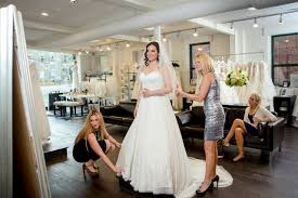 bridal consultant matthew christopher inc