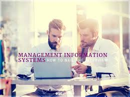 management information systems jobs how to nail the interview