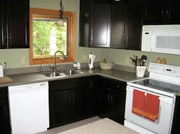 l shaped small kitchen ideas enchanting shaped small kitchen ideas best l shaped kitchen design