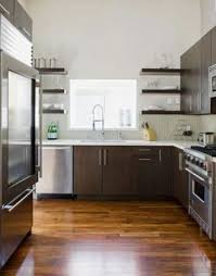Easy Kitchen Decorating Ideas Jeff Lewis Kitchen Design Kitchen Makeover Tips From Jeff Lewis