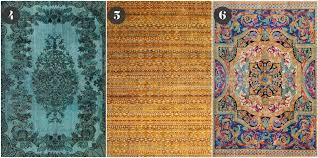 Sari Silk Rugs by News Archives Page 2 Of 3 Samad Blog