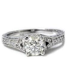 vintage engagement rings nyc 149 best engagement rings images on engagement ring