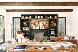 decor creative austin interior decorator home decoration ideas