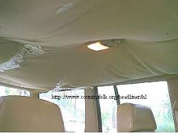 jeep headliner replacement jeep headliner replacement by
