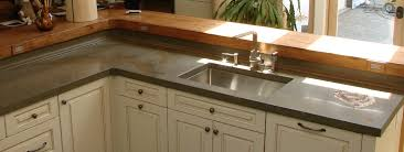 furniture magnificent concrete countertops design inspiration