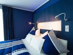 Schlafzimmer Streichen Braun Ideen Gemütliche Innenarchitektur Schlafzimmer Gestalten Blau Braun