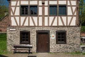Freilichtmuseum Bad Sobernheim Ein Standesamt Im Museum U2013 Georg Dahlhoff Fotografie
