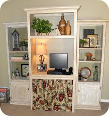 wall units amazing entertainment center with desk tv stand with