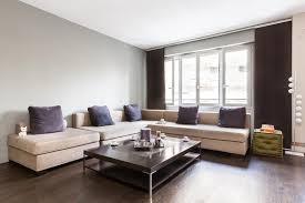 Apartment Furnishing Ideas 20 Great Minimalist Apartment Interior Design Ideas Hgnv