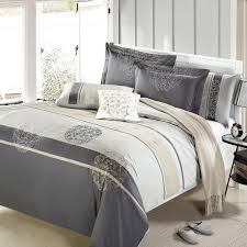 colwyn duvet cover set home apparel duvet covers home decoration