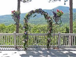 debsz u0027s blog palette wedding handmade