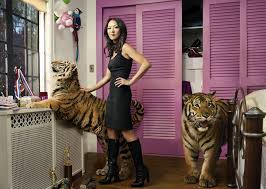Tiger Mom Meme - 7 asians who could be donald trump s vp