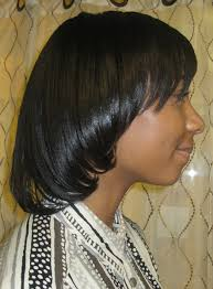 hairstyles wraps short roller wrap hairstyles hair