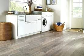 wood colour floor tileswood color tile india tiles thematador us