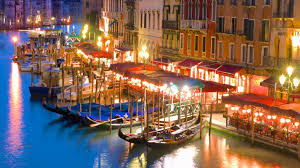 venice hotels 1261 cheap accommodation in venice expedia com au