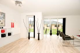 Laminate Floor Lacquer Fast Drying Floor Lacquer Superior Floor Lacquer