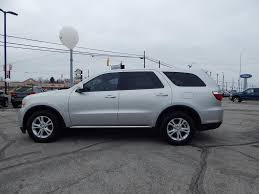 lexus woodford parts dodge suv in richmond va for sale used cars on buysellsearch