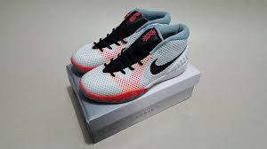 Jual Nike Kyrie 1 jual nike kyrie 1