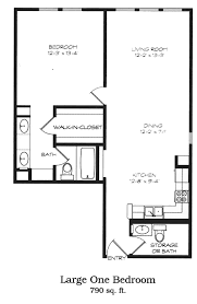 floor plans u2013 tarry towne