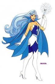 Shera Halloween Costume 25 Ra Costume Ideas Princess Power