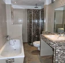 badezimmer neu kosten uncategorized uncategorized badezimmer neu gestalten ideen zuhause