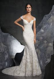 plain strapless wedding dress collection wedding dresses bridal gowns morilee