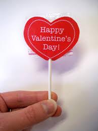 s day lollipops photo lollipops