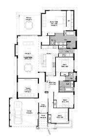 National Theatre Floor Plan 227 Best House Plans Images On Pinterest House Floor Plans