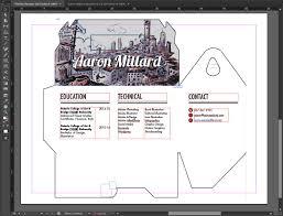 Resume For Tim Hortons Job by The Timbits Resume Aaron Millard Illustrator
