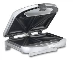 Toaster Press Wm Sw2n Grills Products Cuisinart Com