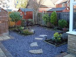 backyard design and garden ideas magazine home and garden