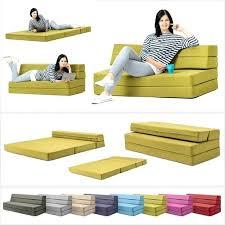 Argos Folding Bed Fold Out Beds Fold Argos Be Folding Beds Carlislerccar Club