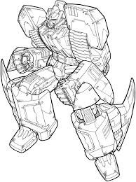 transformer coloring pages printable transformers printable coloring pages free printable