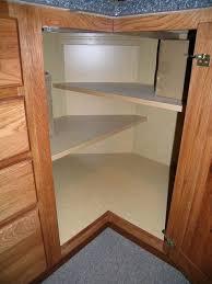 corner kitchen cabinet ideas kitchen corner kitchen cabinet storage solutions for