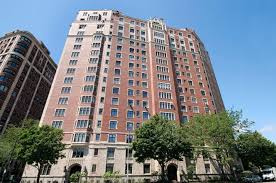 3800 n lake shore dr unit 7c chicago il 60613 mls 09663704