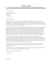 sample communications resume pr cover letter resume cv cover letter pr cover letter best pr cover letter examples 2 principal architect cover letter the best resume