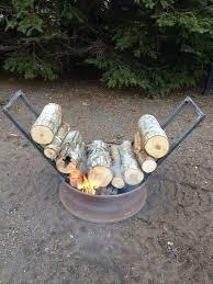 die besten 25 grill bauen ideen auf pinterest heimwerkerbedarf