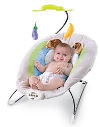 best 25 cheap baby bouncers ideas on pinterest best baby
