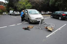 what to do if involved in a bike accident better by bicycle