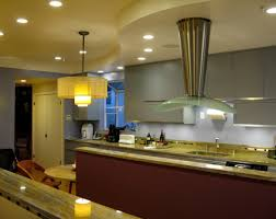 ceiling obyva c4 8dka beautiful best ceiling lights ceiling h