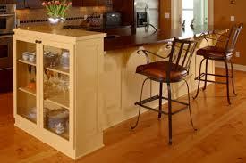 Kitchen Bar Island Ideas Kitchen Island Ideas 2 Full Hd L09s 2929