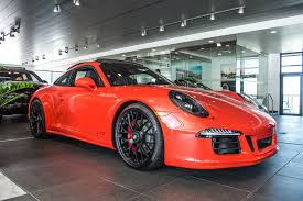 new porsche 911 interior 2016 porsche 911 carrera gts interior united cars united cars