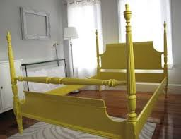 the 25 best four poster bed frame ideas on pinterest modern